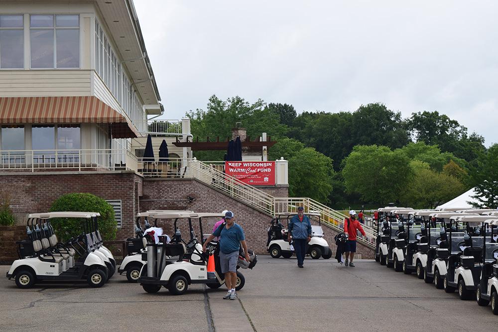 https://kwwf.org/sites/kwwf.org/assets/images/Golf-2019/DSC_0047-web.jpg