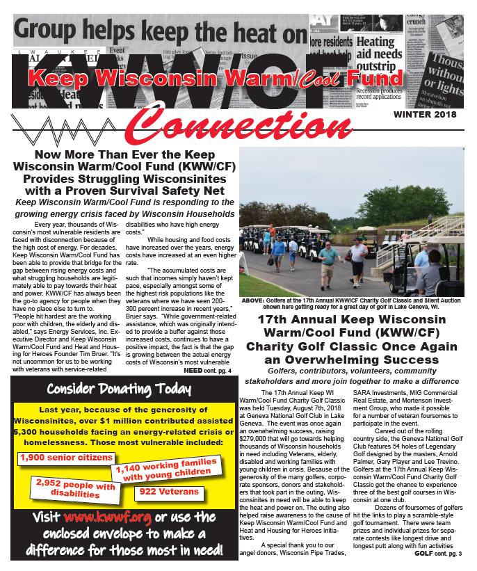 http://kwwf.org/sites/kwwf.org/assets/images/default/2018-Winter-Newsletter.PNG