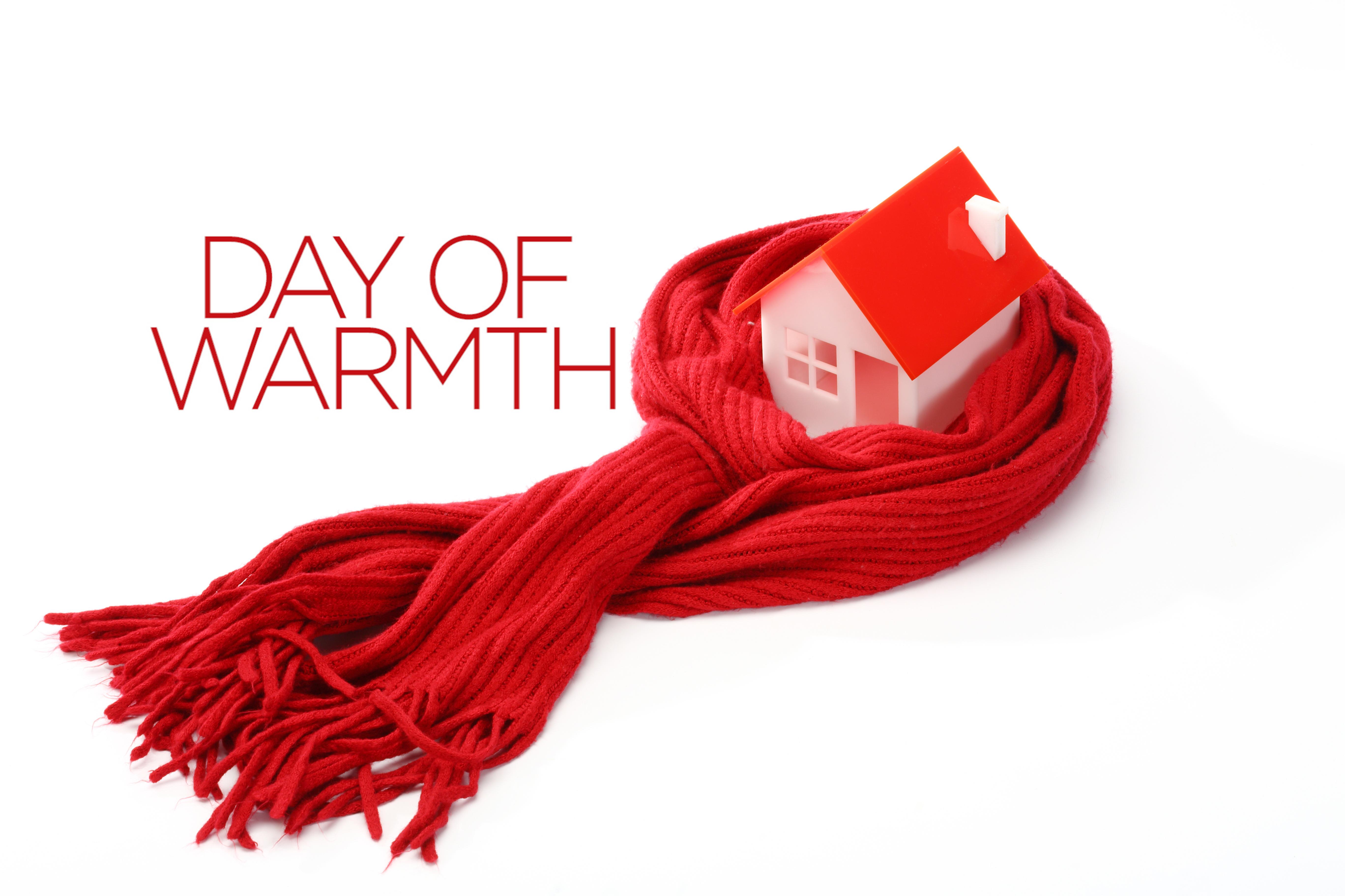http://kwwf.org/sites/kwwf.org/assets/images/default/DAY-OF-WARMTH-FIX-1.jpg
