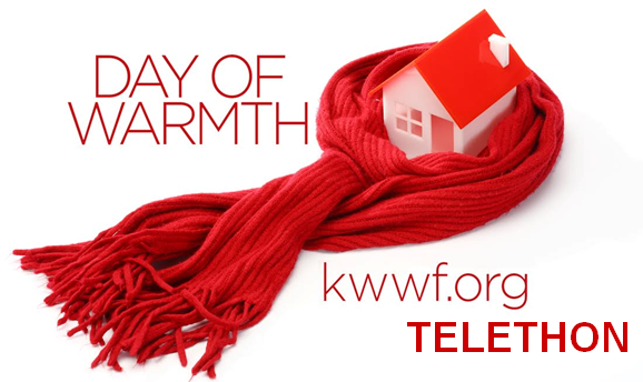 http://kwwf.org/sites/kwwf.org/assets/images/default/Day-of-Warmth-Telethon-image.PNG