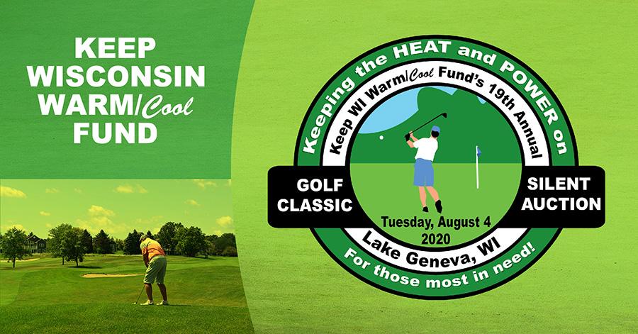 https://kwwf.org/sites/kwwf.org/assets/images/default/FB-hevent-header---golf-classic-2020-01---sm.jpg