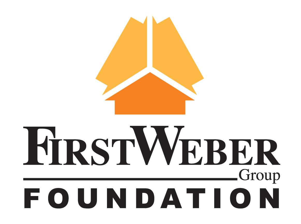https://kwwf.org/sites/kwwf.org/assets/images/default/First-Weber-logo.jpg