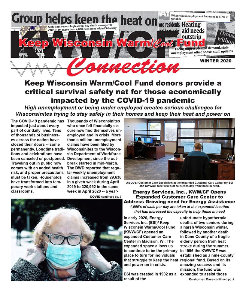 https://kwwf.org/sites/kwwf.org/assets/images/default/KWW-Connection-Winter-2020-web-2-1.jpg