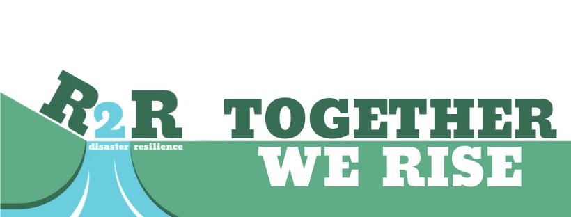 https://kwwf.org/sites/kwwf.org/assets/images/default/R2R-long-logo.png