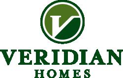 http://kwwf.org/sites/kwwf.org/assets/images/default/Veridian_Homes.png