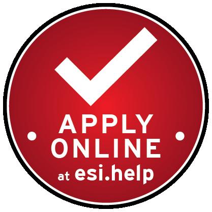https://kwwf.org/sites/kwwf.org/assets/images/default/apply-online-button-012020-04-04-1002.png