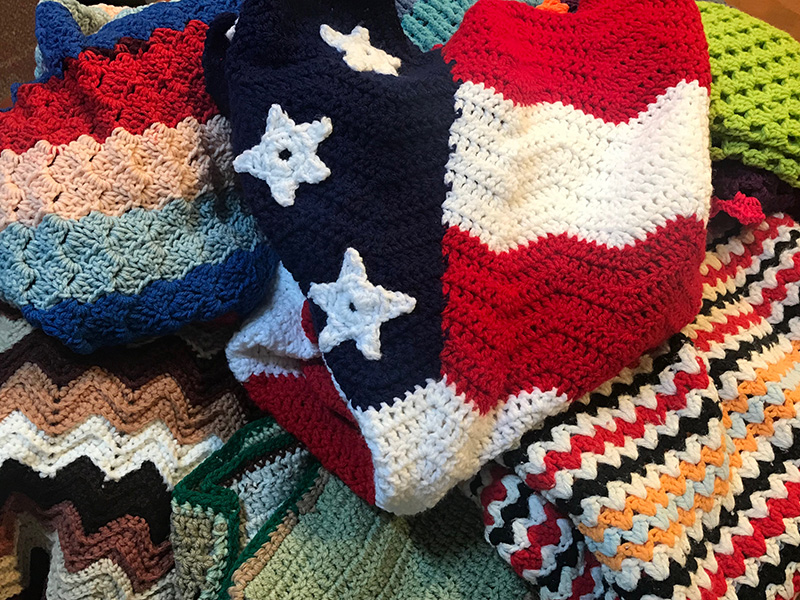 https://kwwf.org/sites/kwwf.org/assets/images/default/crafters---Afghan-blankets-12020-01-13-1132.jpg