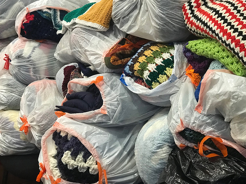 https://kwwf.org/sites/kwwf.org/assets/images/default/crafters---Afghan-blankets-9.jpg