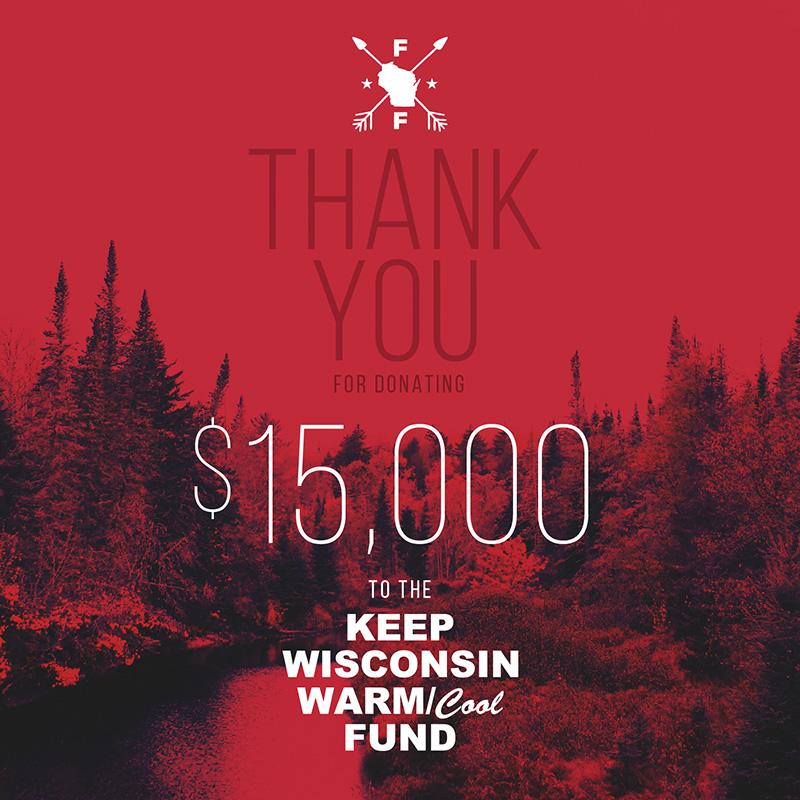 https://kwwf.org/sites/kwwf.org/assets/images/default/ff2020---donations-Thank-You-sm.jpg