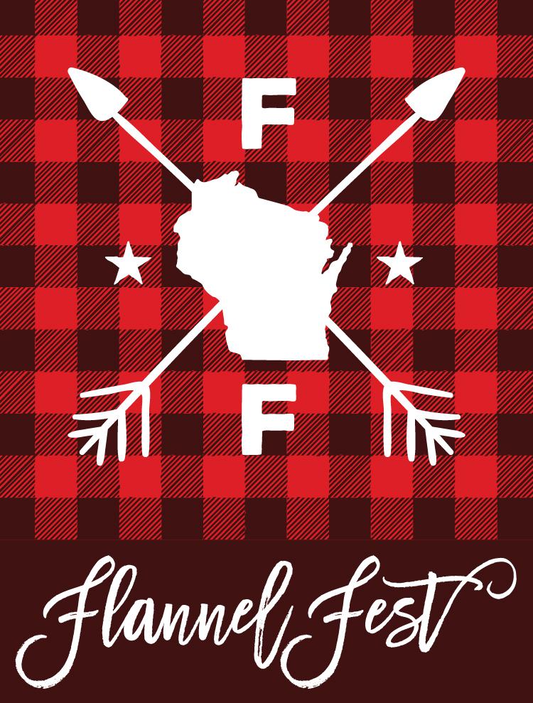 https://kwwf.org/sites/kwwf.org/assets/images/default/flannel-fest-KWWF-header-pic-012020-01-10-1101.png
