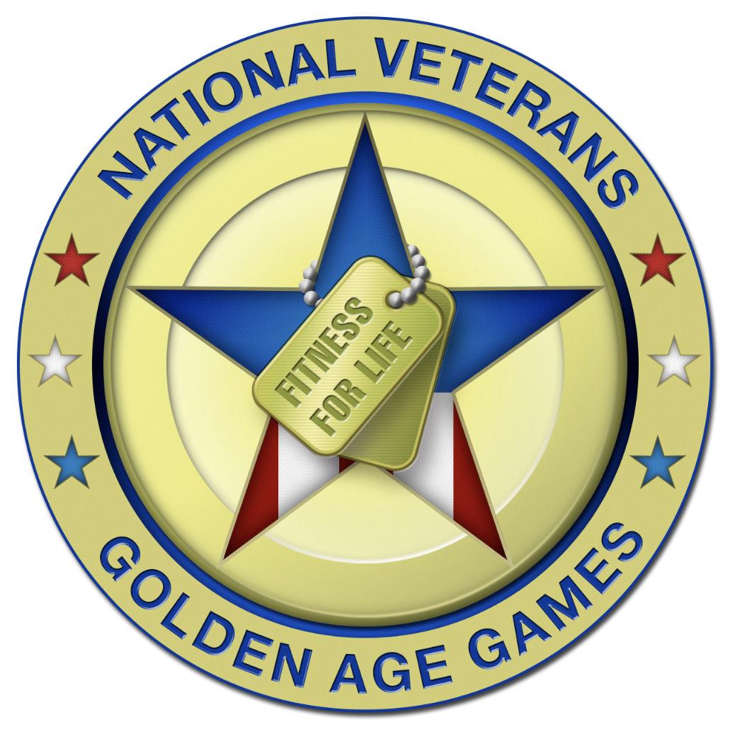 https://kwwf.org/sites/kwwf.org/assets/images/default/golden-age-games.png