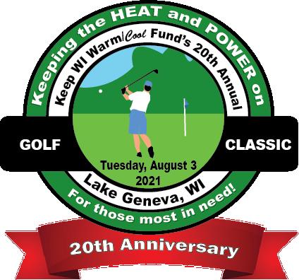 https://kwwf.org/sites/kwwf.org/assets/images/default/golflogo_2021_anniversary-REV2021-06-16-1502.png