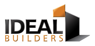 https://kwwf.org/sites/kwwf.org/assets/images/default/ideal-builders-LOGO.jpg