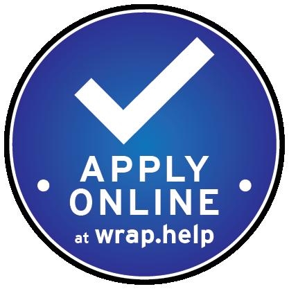 Wisconsin Rental Assistance Program